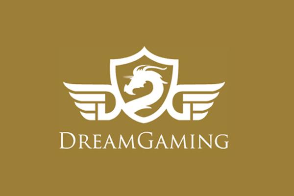 DreamGaming Casino เว็บคาสิโนออนไลน์ครบวงจรดีที่สุด